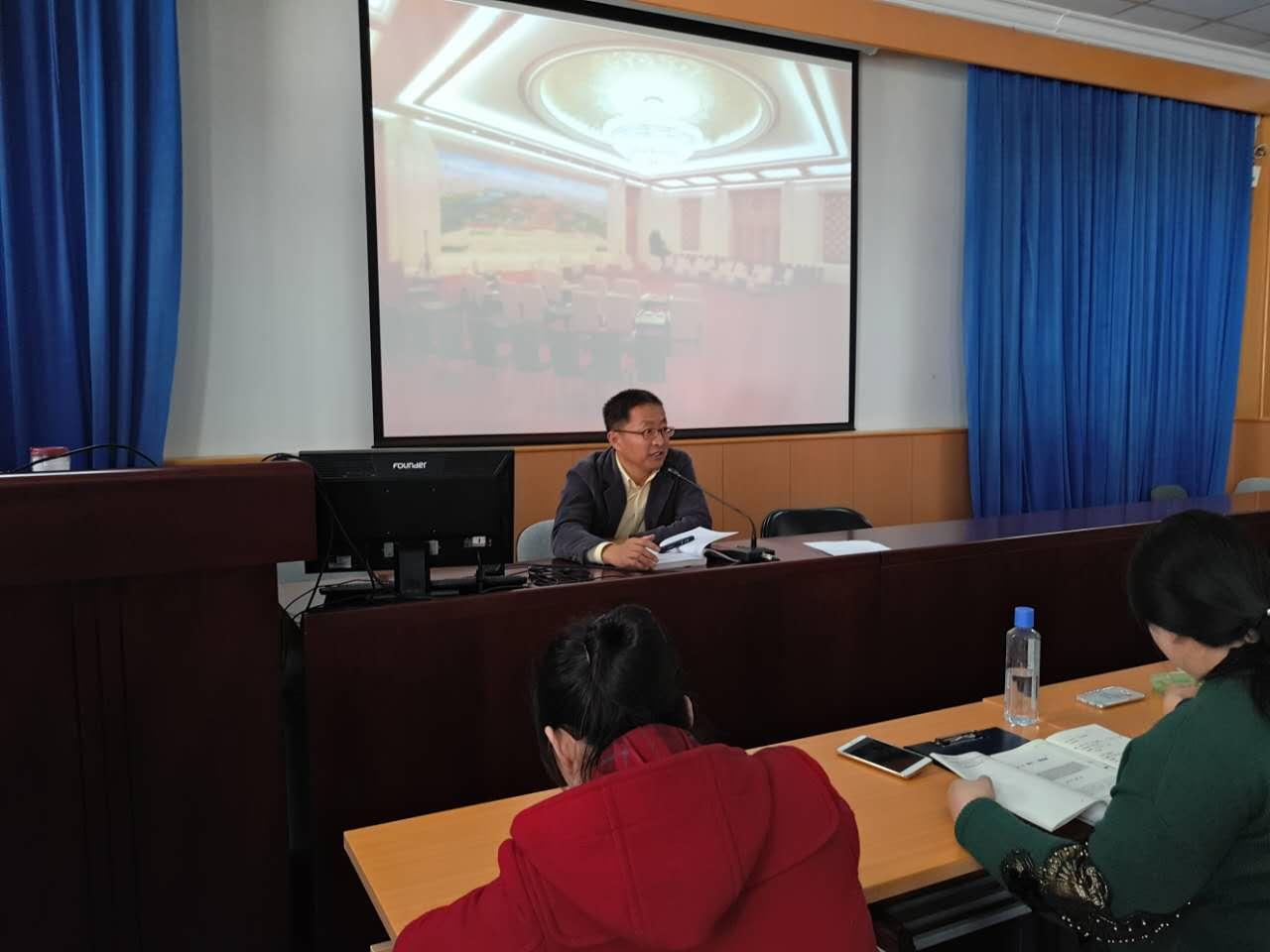 夏星:北京十佳导游、旅游局高级导游、旅游局历届主考官