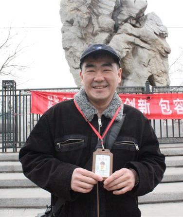 2012年取证学员——唐奕