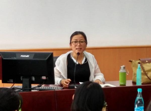 北京导游培训中心_关于我们 - 北京天旅导游培训中心